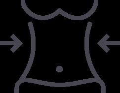 icon body